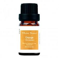Orange Nature Essential oil