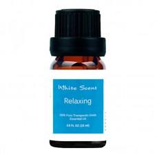Relaxing blend 15ml
