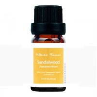 Sandalwood 15ml FB LIVE