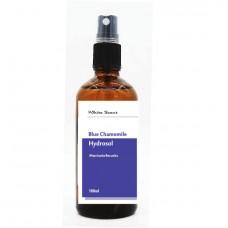 Preorder Blue Chamomile Hydrosol 100ML