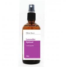 Preorder Lavender Hydrosol 100ML