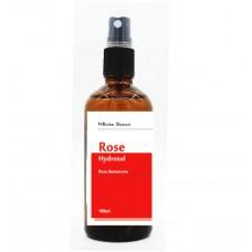 Preorder Rose Hydrosol 100ML