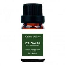 Wormwood Essential Oil
