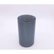 Motive Car Nebulizer *free 1 set 5ml essential oil package.