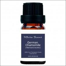 German Chamomile Essential Oil