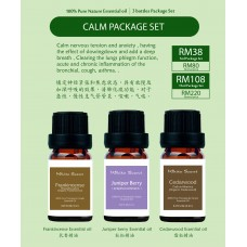 Calm Package Set