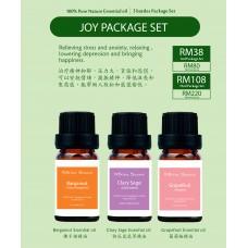 Joy Package Set