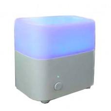 Cube Aroma Diffuser