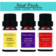 Rest Package set 5ml