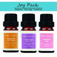 Joy Package Pack 5ml