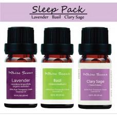 Sleep Gift Set