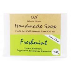Freshmint Soap