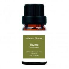 Thyme Essential Oil 15ml