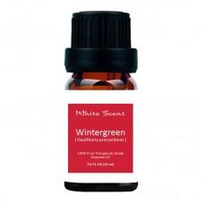 Wintergreen Essential oil 15ml