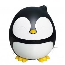Penguin Aroma Diffuser