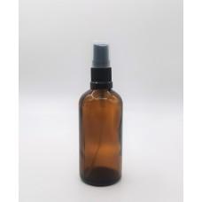 Bottle 100ml