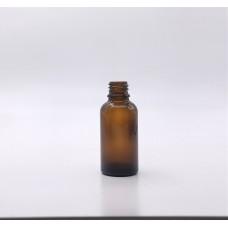 Bottle 30ml