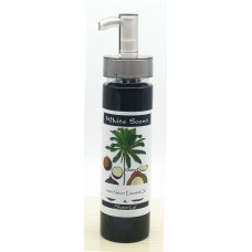 Coconut Oil Shower Gel